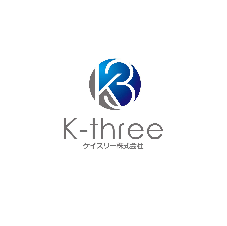 K_three_T_color.jpg